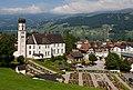 Sachseln-Pfarrkirche.jpg