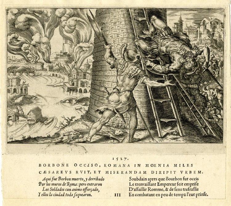 Sack of Rome 1527.jpeg