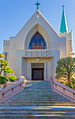 Sacred Heart Cathedral 2014 Ⅱ.jpg