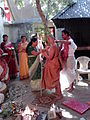 Sacred Thread Ceremony - Baduria 2011-03-08 00165.jpg