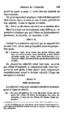 Sadler - Grammaire pratique de la langue anglaise, 219.png