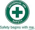 Safety at Savannah (7604733856).jpg
