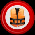 Safety emblem.png