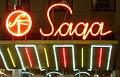 Saga 2009aa.jpg