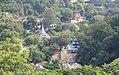 Sagaing, Myanmar 05.jpg