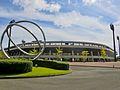 Saikyo Stadium.JPG