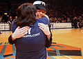 Sailors at a Knicks game DVIDS128353.jpg