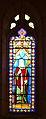 Sainpuits-FR-89-église-vitraux-18.jpg