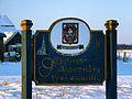 Saint-Alexandre panneau d'accueil.jpg