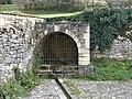 Saint-Amand-de-Coly lavoir (6).jpg