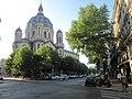Saint-Augustin & boulevard Malesherbes.jpg