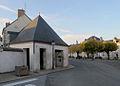 Saint-Benoît-sur-Loire-France.JPG
