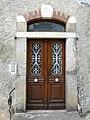 Saint-Bertrand-de-Comminges porte ancienne (13).JPG