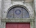 Saint-Brice-en-Coglès (35) Église 15.jpg