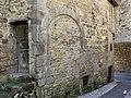 Saint-Côme-d'Olt arcatures.jpg