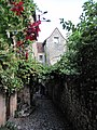 Saint-Cirq-Lapopie - 2014-09-20 - i2994.jpg