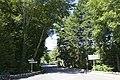 Saint-Cirq-Lapopie - panoramio (2).jpg