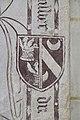 Saint-Germain-lès-Corbeil Église Saint-Vincent-Saint-Germain Dalle 404.jpg