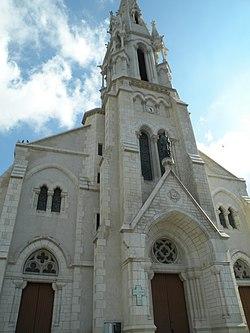 Saint-Gervais85 église.jpg