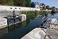 Saint-Mammes - 2014-09-08 - IMG 6484.jpg