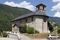 Saint-Martin-sur-La-Chambre - 2013-07-25 - IMG 9945.jpg
