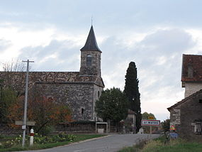 Saint-Matré.JPG