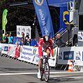 Saint-Omer - Championnats de France de cyclisme sur route, 21 août 2014 (A28).JPG
