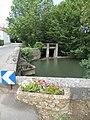 Saint-Ouen-sur-Morin - Morin.jpg
