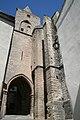 Saint-Pargoire eglise clocher.jpg