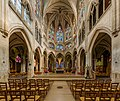 Saint-Séverin Sanctuary, Paris, France - Diliff.jpg