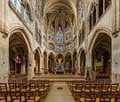 Saint-Séverin Sanctuary, Paris, France - Diliff.jpg