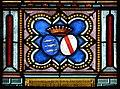 Saint-Sornin 16 Église détail vitrail 2 2014.jpg