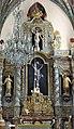 Saint-Vincent-Rive-d'Olt - Église Saint-Vincent -4.jpg