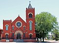 Saint Anthony's Roman Catholic Church.JPG