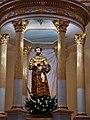 Saint Francis of Assisi Church, Ixtlahuaca, Mexico State, Mexico02.jpg