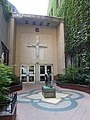 Saint Francis of Assisi Church on West 31st Street, New York, NY .jpg