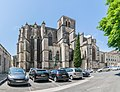 Saint Fulcran cathedral of Lodeve 17.jpg