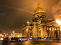 Saint Isaac's Cathedral. St. Petersburg, 2017.png