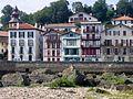 Saint Jean de Luz.- La Cote basque.- (3).jpg