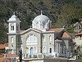 Saint John Lampadistis church at Pelendri (2).jpg