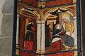 Saint Thegonnec - Enclos paroissial - PA00090441 - 197.jpg