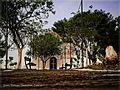 Saint Tomas chapel.jpg