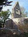 Sainte-Gemme-Martaillac Église Saint-Pierre-ès-Liens de Martaillac 03.jpg