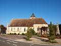 Saints-en-Puisaye-FR-89-église-extérieur-01.jpg