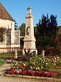 Saints-en-Puisaye-FR-89-monument aux morts-10.jpg