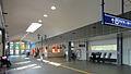 Sakado Station concourse 20120111.JPG