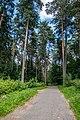 Sakaliny local biological reserve p06.jpg