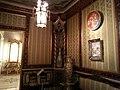 Salón chino del palacio del marqués de Dos Aguas 01.jpg