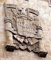 Salamanca - Gran Via.jpg