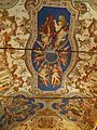 Sale Sistine Vaticano 04.JPG